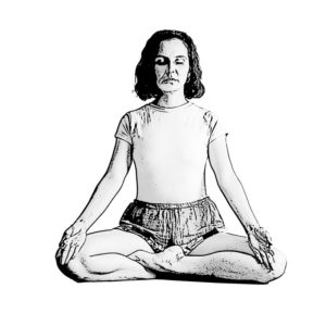 5 Poses To Practice During Holidays